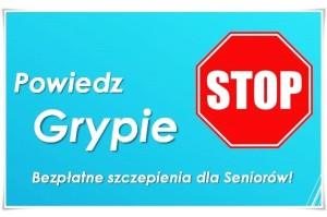 1442422911-naszepiaseczno-grypa-bezplatne-szczepienia-dla-seniorow-w-gminie-lesznowola
