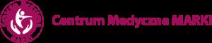 logo_cm_marki